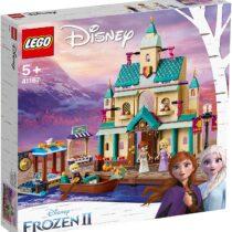 LEGO41167