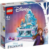 LEGO41168