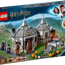 LEGO75947
