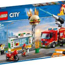 LEGO60214