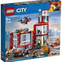 LEGO60215