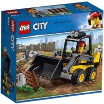 LEGO60219