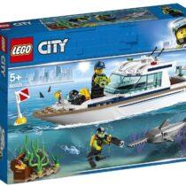 LEGO60221