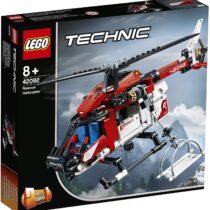 LEGO42092