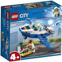 LEGO60206