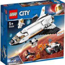 LEGO60226