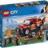 LEGO60231