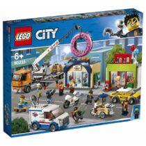 LEGO60233