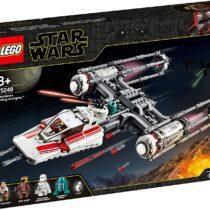 LEGO75249