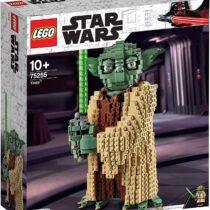 LEGO75255