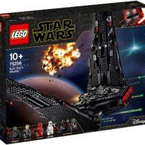 LEGO75256