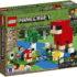 LEGO21153