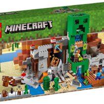 LEGO21155