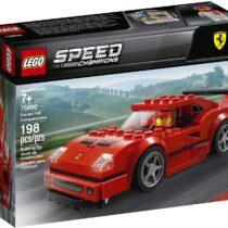 LEGO75890