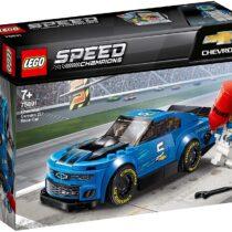 LEGO75891