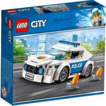 LEGO60239