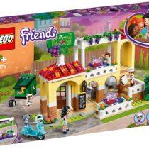 LEGO41379