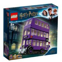 LEGO75957