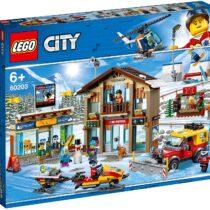 LEGO60203