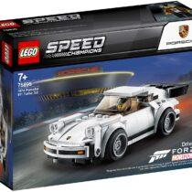 LEGO75895