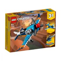 LEGO31099