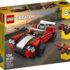 LEGO31100