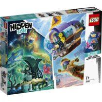 LEGO70433