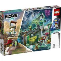 LEGO70435