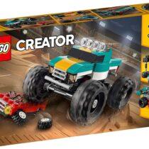 LEGO31101