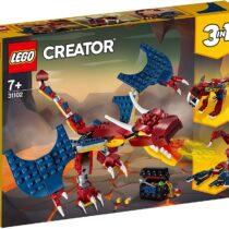 LEGO31102