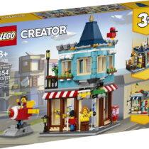 LEGO31105