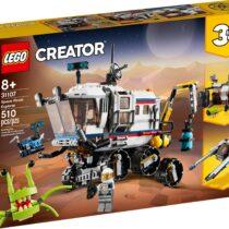 LEGO31107