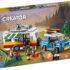 LEGO31108