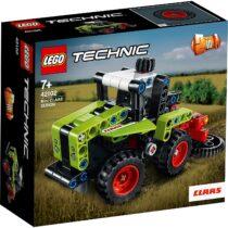 LEGO42102