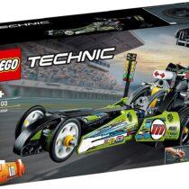 LEGO42103