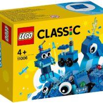 LEGO11006