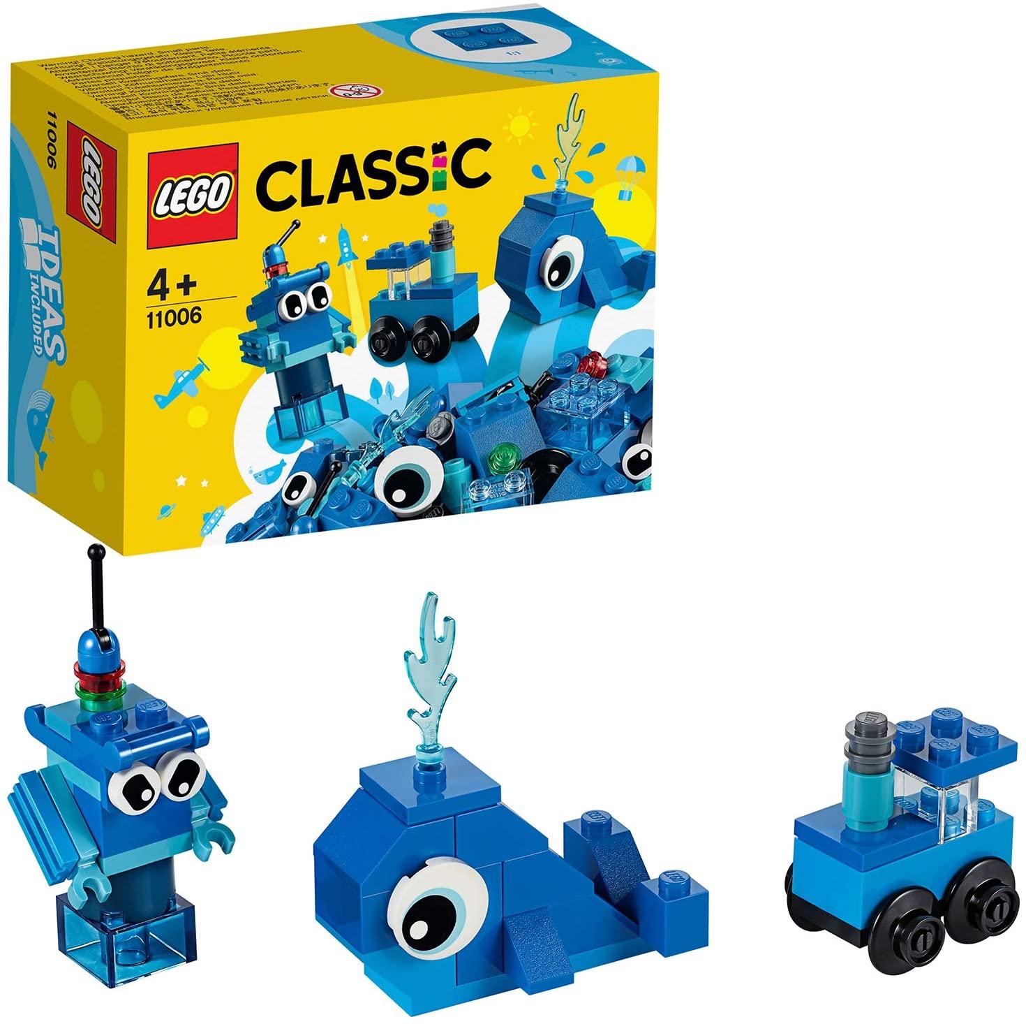 5702016616576-4
