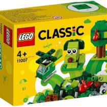 LEGO11007