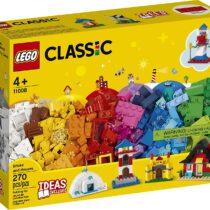 LEGO11008
