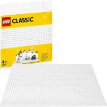 LEGO11010