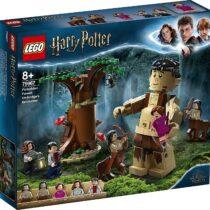LEGO75967