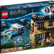 LEGO75968