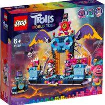 LEGO41254