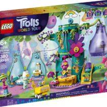 LEGO41255
