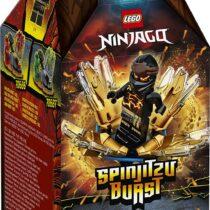 LEGO70685