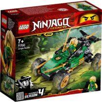 LEGO71700