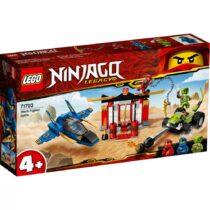 LEGO71703