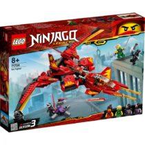 LEGO71704