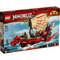 LEGO71705