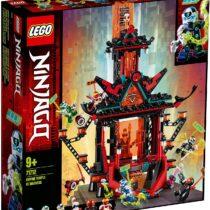 LEGO71712